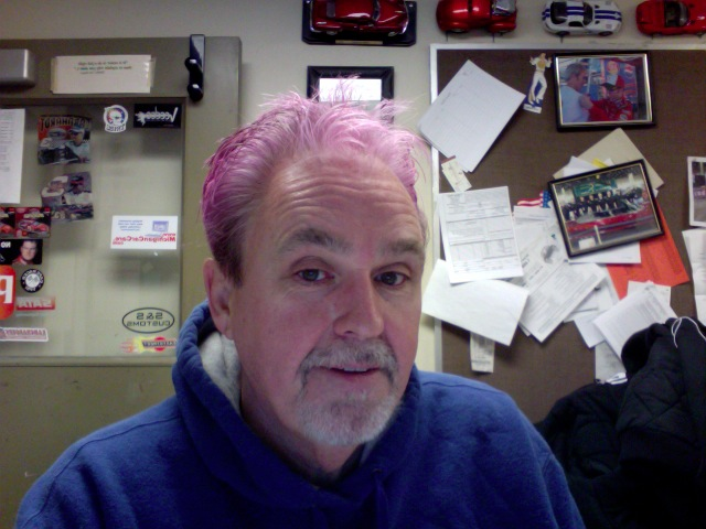 A2.com - Bill Burnette Pink Hair.jpeg